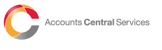Accounts Central Services
